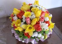 Flower Products 2